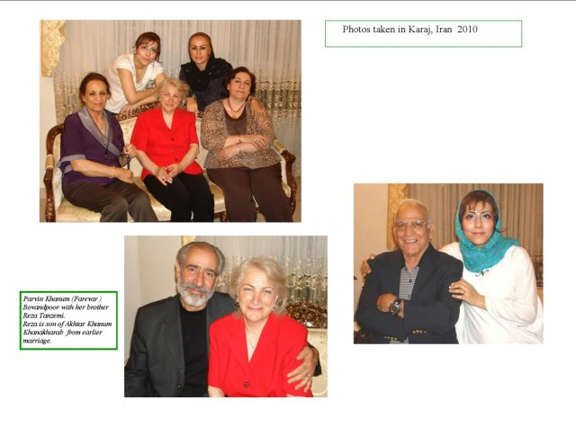 Photosfrom2010