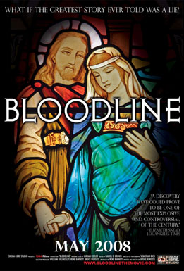 Bloodline Large