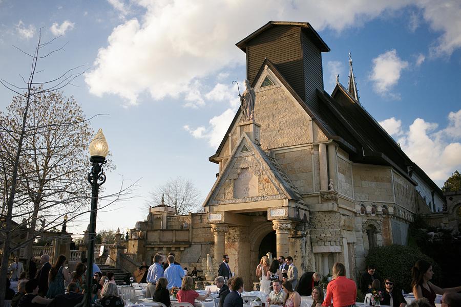 Top Destination Weddings