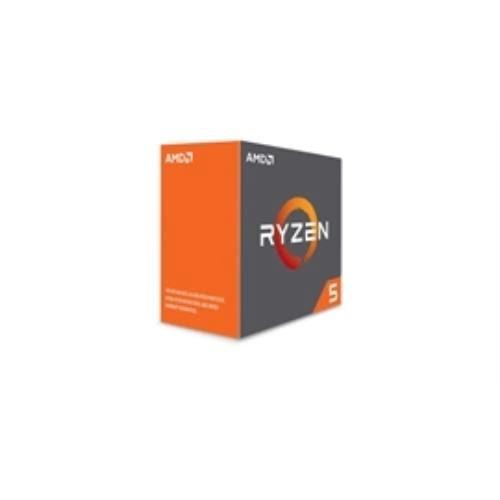 AMD Ryzen 5 1600X Processor-0