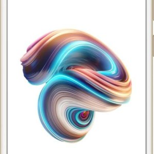 Redmi 5A (Gold, 16 GB) (2 GB RAM)-0