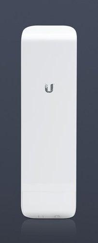 Ubiquiti Networks NanoStation M2 2.4GHz 802.11n 2x2 MIMO-0