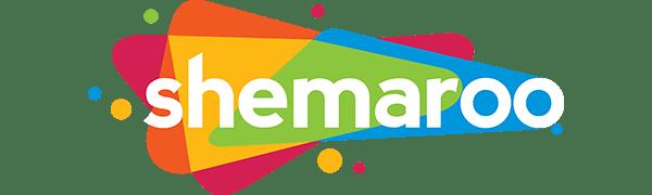 shemaroo entertainment