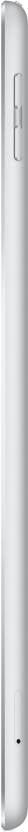 Apple Ipad (Wi-Fi + Cellular, 32Gb) Silver MP1L2HN/A-7206