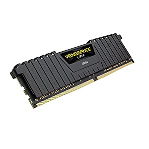 corsair, corsair graphic card, corsair card, graphic card