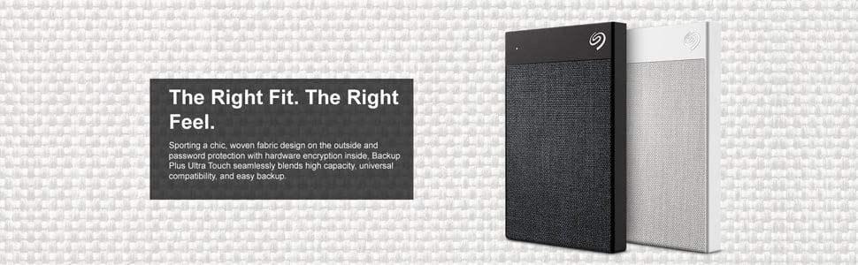 2tb hard disk, stylish hard drive, seagate, 1tb hard drive, portable drive, external drive