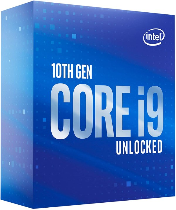 INT i9-10850K PROCESSOR (2)