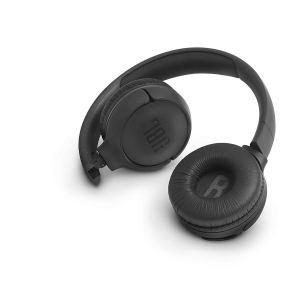 JBL Tune 500BT Powerful Bass Wireless Headphone
