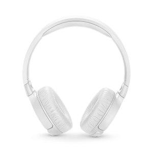 JBL Tune 600 BTNC On-Ear Wireless Headphones