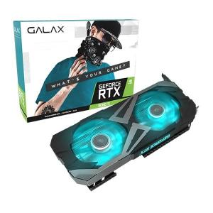 GALAX GeForce RTX™ 3060 Ti