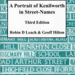 A Portrait of Kenilworth in Street Names (Third Edition)