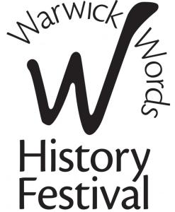 Warwick Words History Society Fair