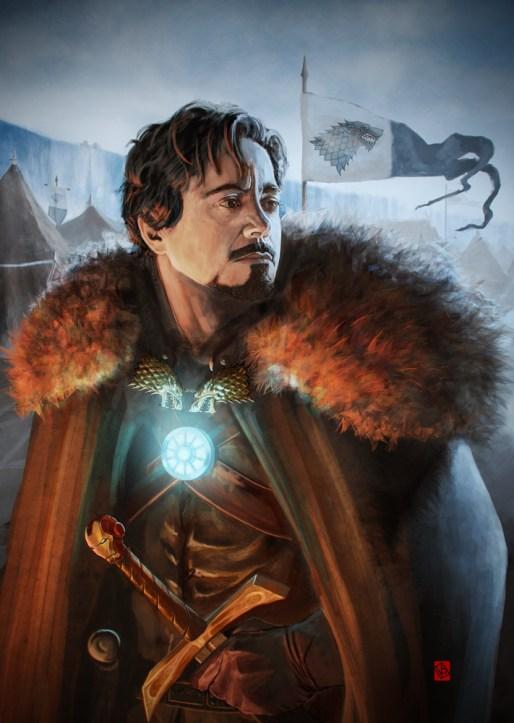 Tony-Stark-of-Winterfel