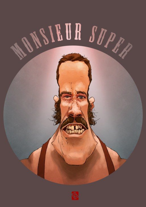 monsieur-super