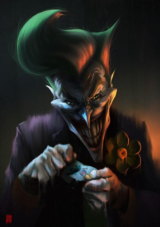 Joker-by-Khasis_Lieb