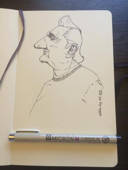 05-ink01
