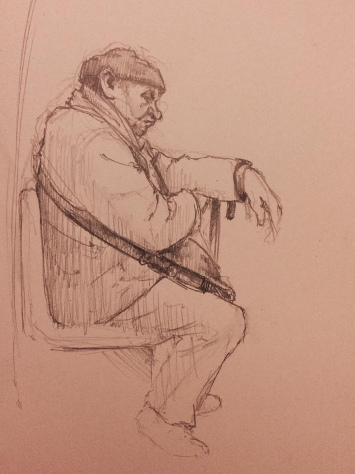 train-sketch01