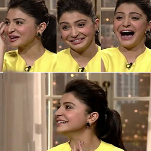 Anushka के lips का नया shape there-is-a-that-the-shape-of-anushkas-lips-is-changed-after-surgery-1-1391685110