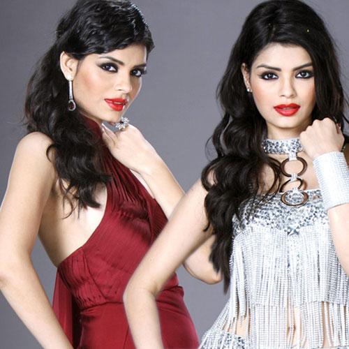 इस अभिनेत्री ने की सारी हदें पार MASALA sonali raut topless photo shoot for maxim magazine