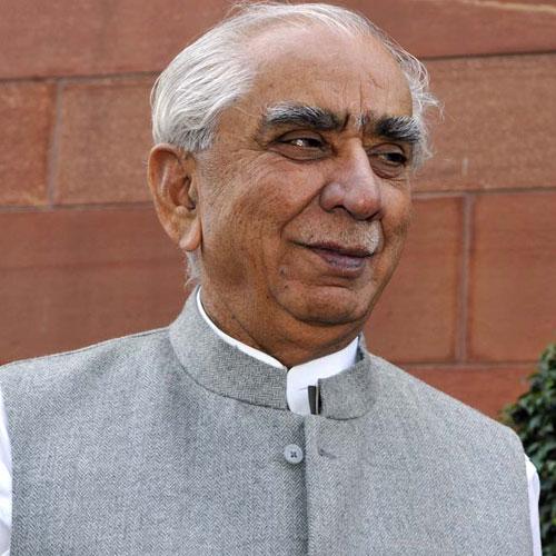 जसवंत सिंह कोमा में, लाइफ सपोर्ट सिस्टम पर रखा  news ex minister jaswant singh admitted icu