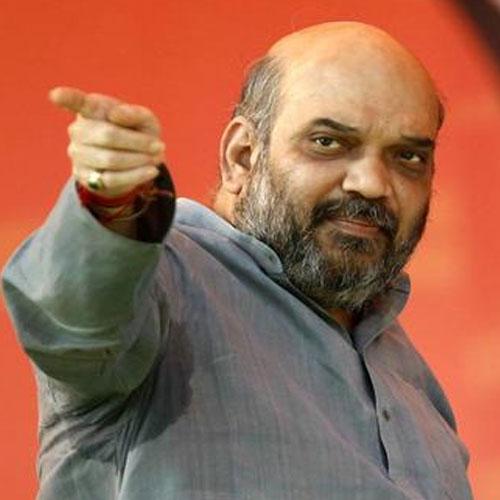 शारदा घोटाला : अमित शाह ने ममता पर साधा निशाना  Sharda scam: Amit Shah took aim at Mamata Sharda scam, Amit Shah, Sharda scam: Amit Shah took aim at Mamata