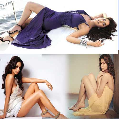 ये ब्यूटीफुल लेग्स की मलिकाएं beautiful-legs-actress-1-1376035008