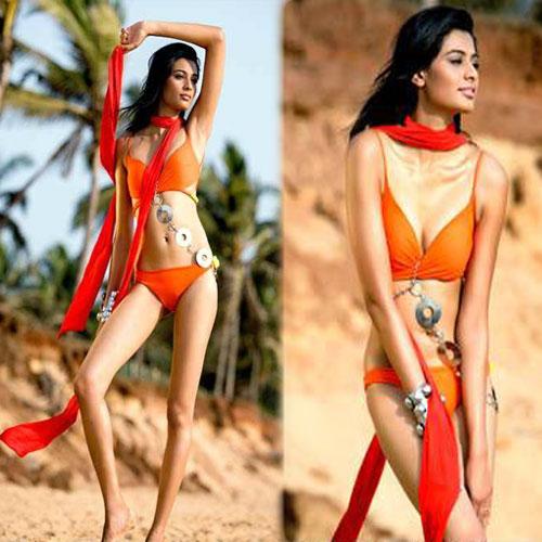 अब इस राजकुमारी ने रखा बॉलीवुड में कदम kept-her-bollywood-debut