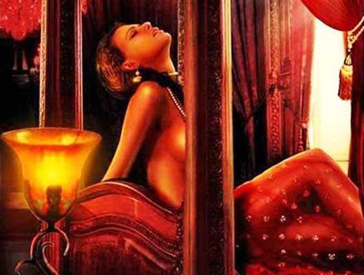 शर्लिन ने जारी किए कामसूत्र के न्यूड पोस्टर       sherlyn-be-issued-the-kamsutra-nude-poster-1-1366805315