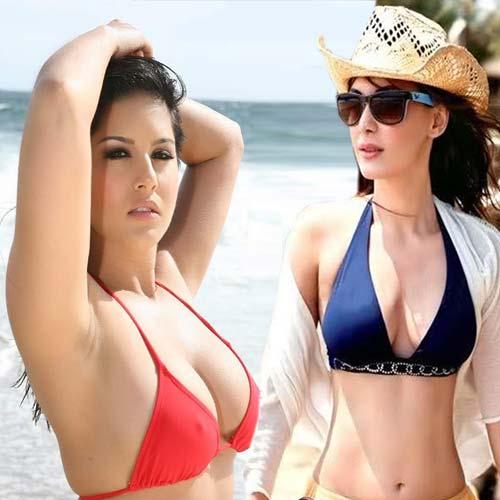 लेस्बियन बनेगी सनी लियोन और मिनिषा लांबा sunny-leone-and-minissha-lamba-plays-a-lesbian-in-new-film-1-1374583295