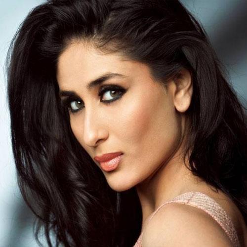 करीना के कैरियर को लगी किसकी नजर what-happened-to-the-career-of-kareena-1-1393652220