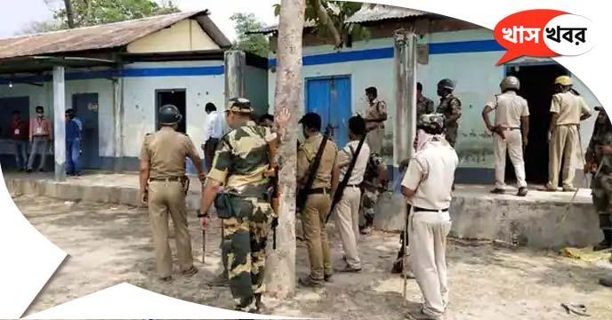 BJP does not want CID probe into Shitalkuchi case