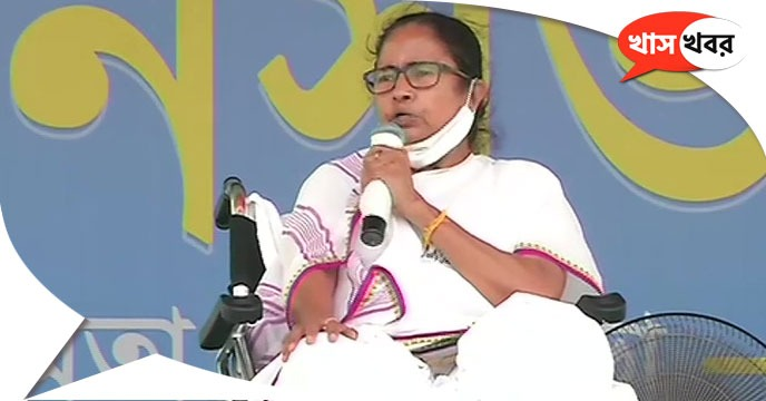 they-will-be-detained-for-three-days-we-will-go-to-shitalkuchi-on-the-fourth-day-said-mamata