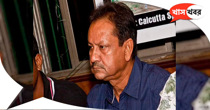 former-cricketer-sambaran-banerjee-wants-changes-in-final-agreement-of shree cement and east bengal