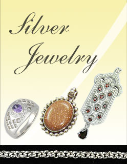 Silver Jewelry Indiasilver Jewelry India Wholesaleindian