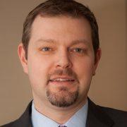 Stephen Houghland, MD