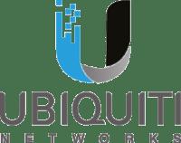 IT-tjänster WiFi och trådlösa nätverk