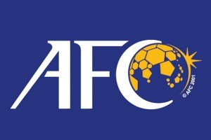 AFC Slaps A Fine Of USD 1,000 To ANFA - TexasNepal