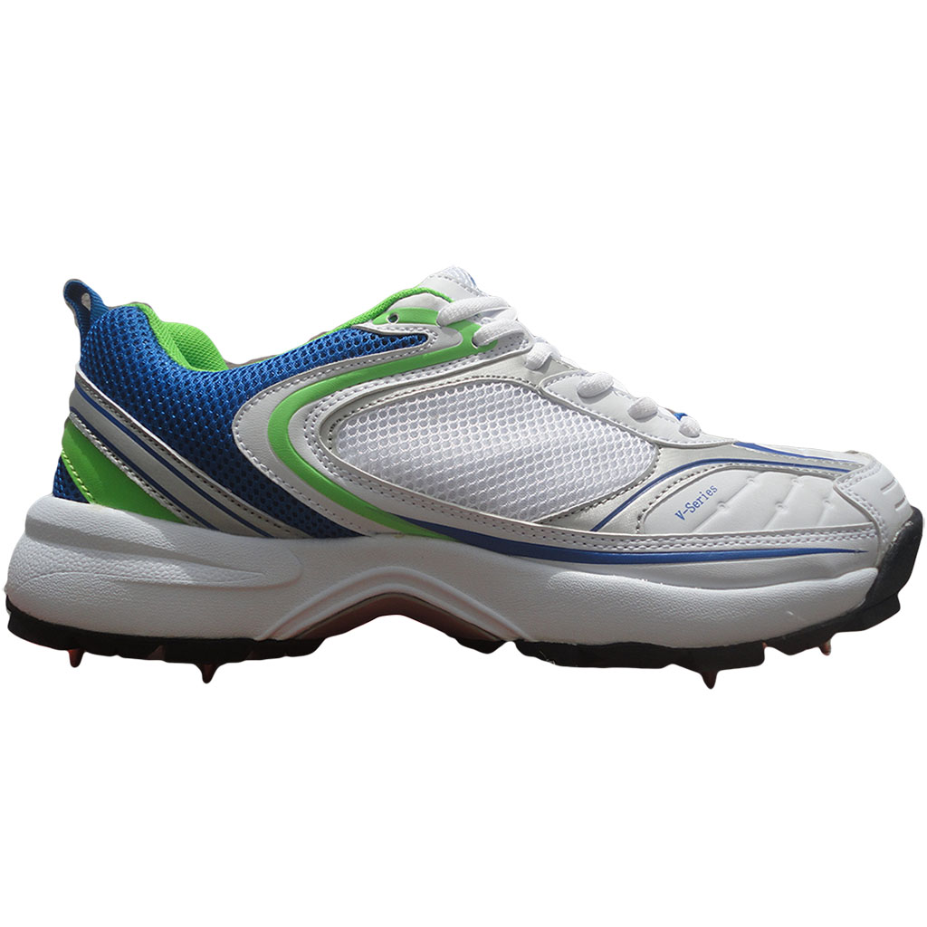 Kids Running Shoes Spikes