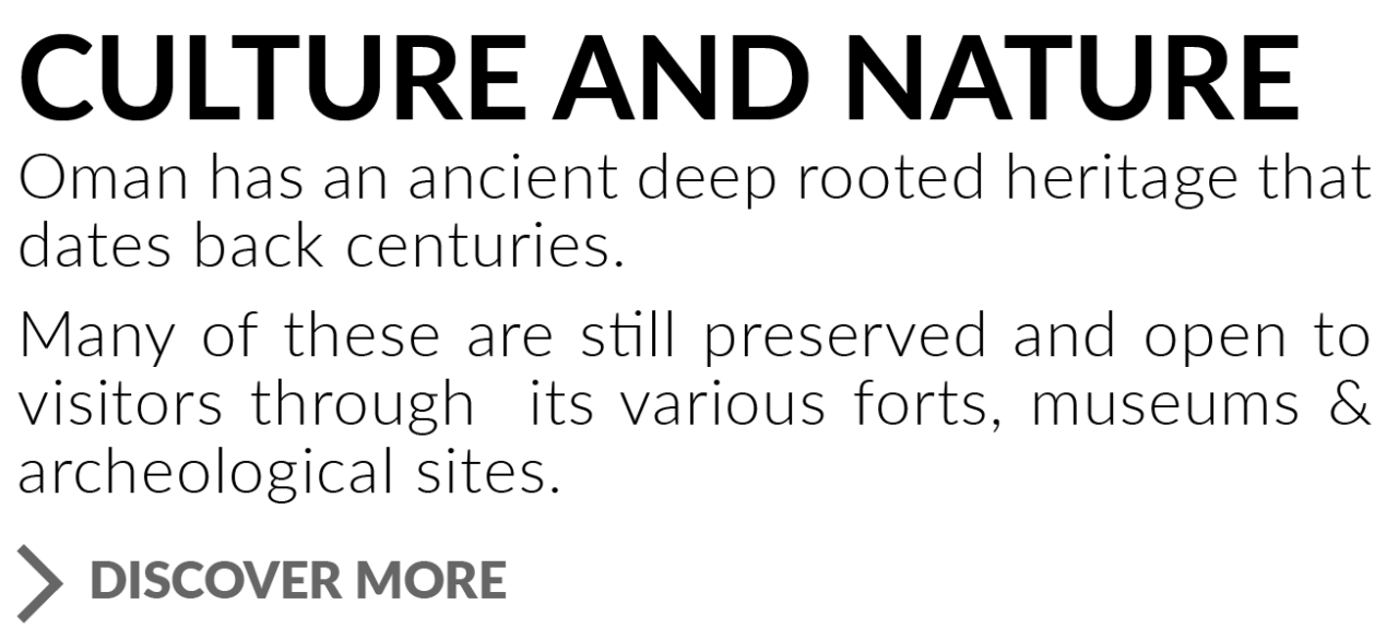 Culture-and-Nature
