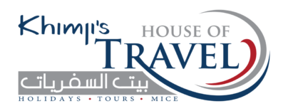 Khimji House of Travel 2020