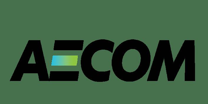 aecom accelerates - khl group
