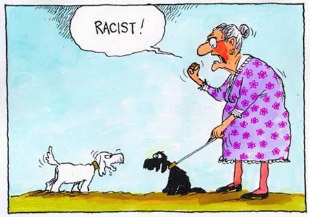 http://plaatjessite.mine.nu/humor/Humor-120.jpg
