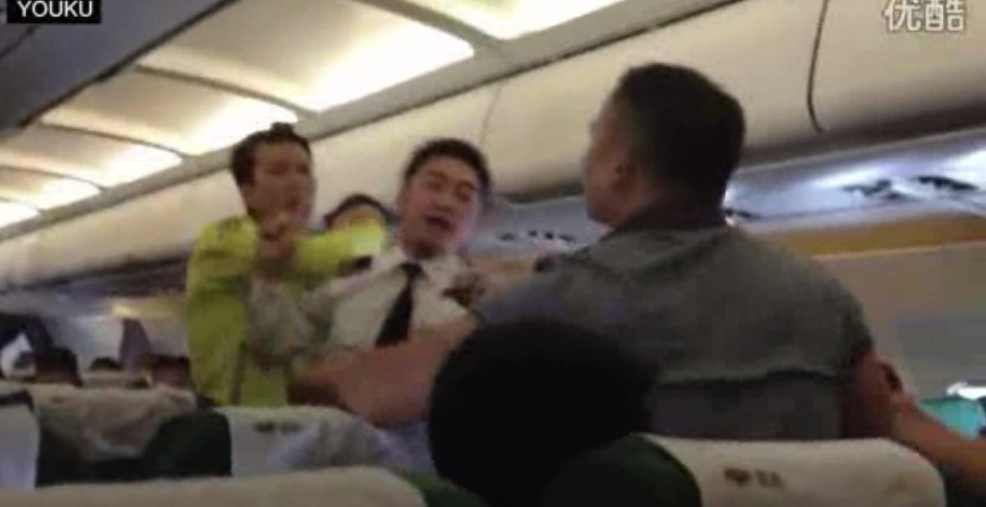 chinese travelers bad behavior_74664