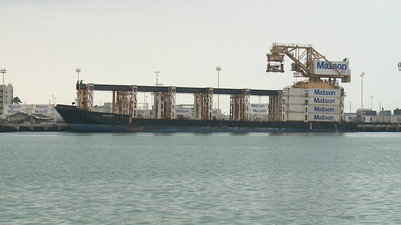 harbor port 1_76065