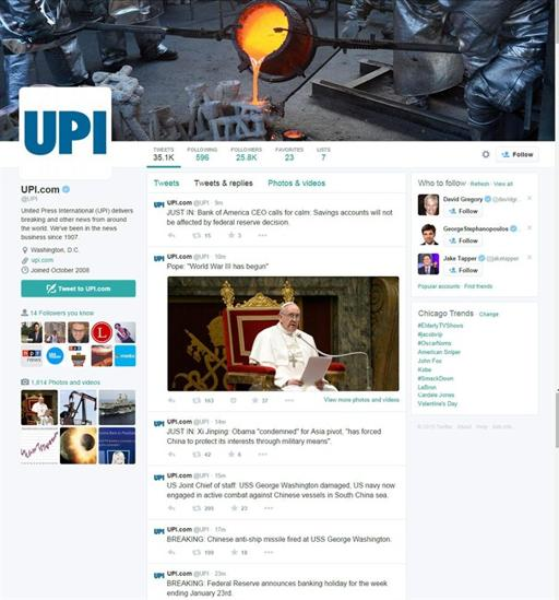 twitter account hacked UPI_74408