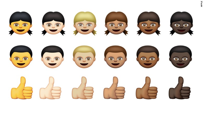 150223131308-apple-emoji-diversity-780x439_80192