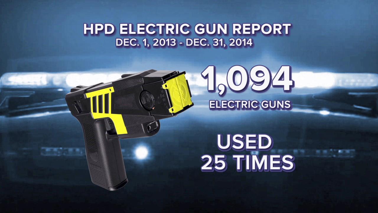 2-6 electronic guns_77576