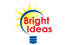 Bright-Ideas_80071