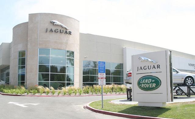jaguar land rover_77604