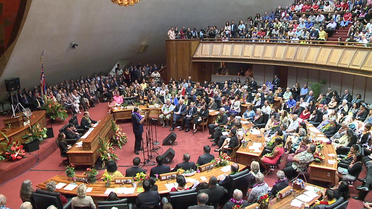 opening day legislature (3)_75098